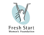 fresh-start.png