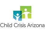 logo-childcrisis.png