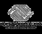 logo-boysgirlsscotts-bw.png