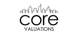 core valuations 2.jpg