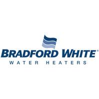 andrews partners - bradford white.jpg
