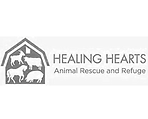 healing-hearts-bw.png