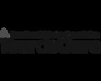 logo-tourcure-bw.png