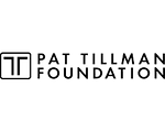 logo-pattillman-color.png