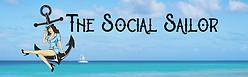 social sailor.png