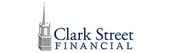 clarkstfinancial.png