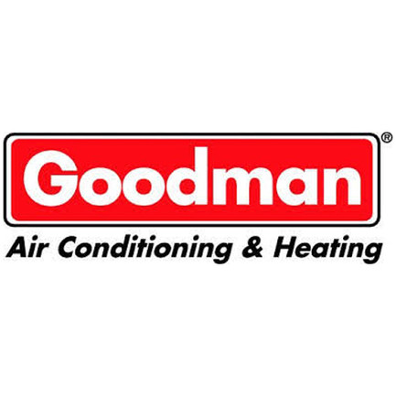 andrews partners - goodman.jpg