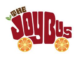 The Joy Bus Diner