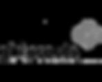 logo-girlscouts-bw.png