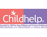 child-help-2.png