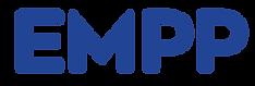 Logo-EMPP-CMJN-fond-transparent-1024x450