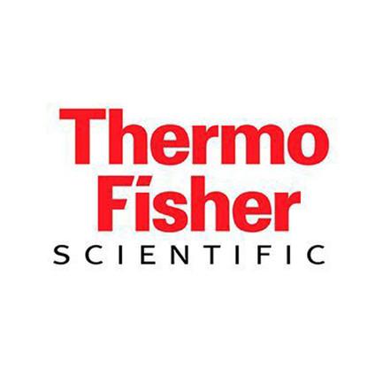 andrews partners - thermofisher.jpg