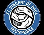 logo-stvincent-color.png