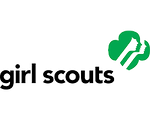 logo-girlscouts-color.png