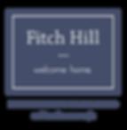fitch hill - blythe grace.png