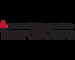 logo-tourcure-color.png