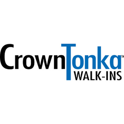 andrews partners - crowntonka.jpg