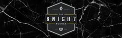 knight agency.jpg.png