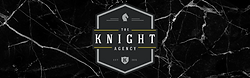 knight agency.jpg.png