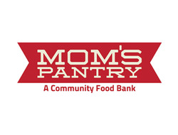 Mom's Pantry
