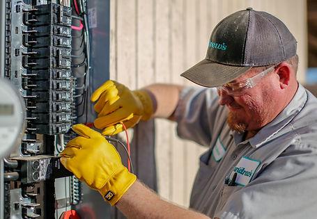 Electricians Tucson