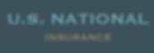 logo-usnational.png