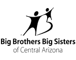 logo-brotherssisters-color.png