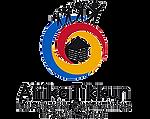 logo-afrika-color.png
