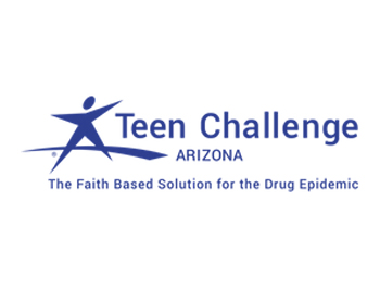 Teen Challenge Arizona