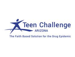 Teen Challenge Arizona