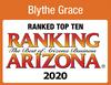 Blythe Grace Digital Emblem 2020.png