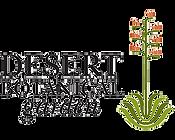 logo-desertbotanical-color.png