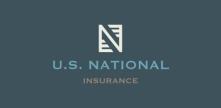 us national logo full color.jpg