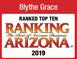 Blythe Grace Digital Emblem.png