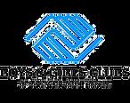 logo-boysgirlsscotts-color.png