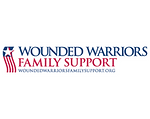 wounded-warriors-2.png