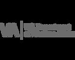 logo-usvet-bw.png