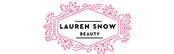 laurensnowbeauty.png