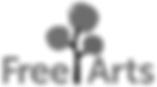 freearts-logo-bw.png