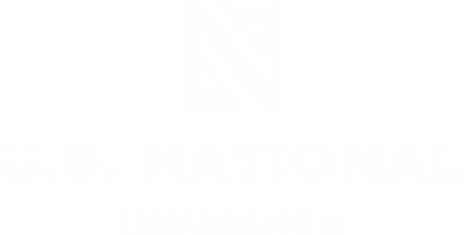 us national logo white.png