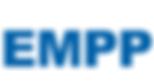 EMPP (2).png