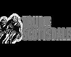 logo-tourdescottsdale-bw.png