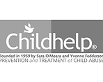 child-help-2-bw.png