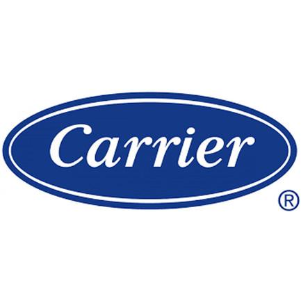 andrews partners - carrier.jpg