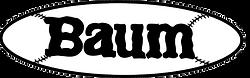 BAUM BATS (2).png