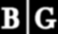 BLYTHE-GRACE-LOGO.png