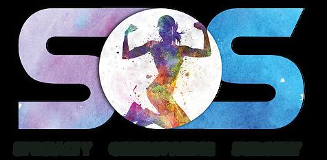 Specialty Orthopaedic Surgery Scottsdale AZ
