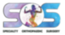 SOS CONCEPT Updated Concept Watermark No