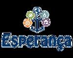 logo-esperanca-color.png