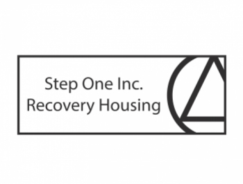 Step One Inc Recovery Housing